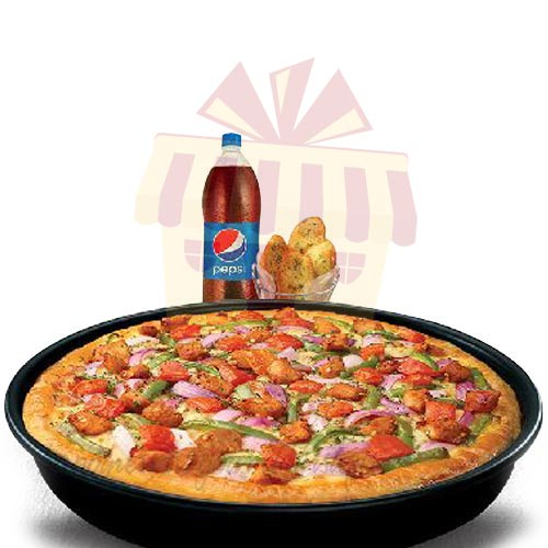 wow-deal---pizza-hut