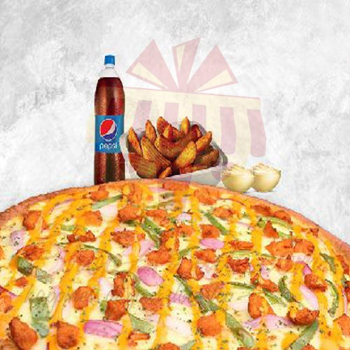 xxl-special---pizza-hut